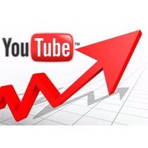 Youtube Para Negócios + Importador Profissional 2.0
