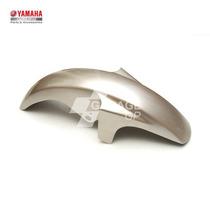 Para-lama Dianteiro Yamaha Ybr 125 ** Última Peça **