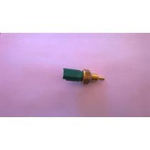 Sensor Temperatura Verde Com Rosca Xsara Picasso 2.0 16v