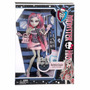 Monster High Ghouls Night Out Balada Monstro Rochelle Goyle