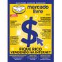 Revista Mercado Livre