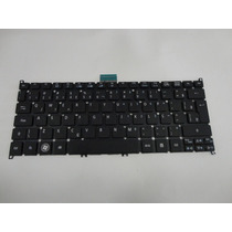 Teclas Avulsas Do Netbook Acer Aspire V5-171-6406