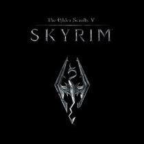 Ps3 Dlcs Skyrim Dragonborn Dawnguard E Hearthfire Região 1