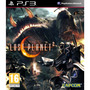 Ps3-jogo Lost Planet 2 Lacrado Original Bles 00710