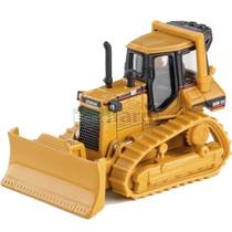 Norscot 55108 Cat D5m Lgp Trator De Esteiras 1:87