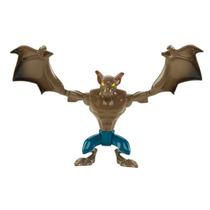 Dc Imaginext Super Friends Man-bat Morcego Humano
