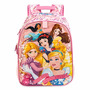 Mochila Das Princesas Original Da Disney Eua Lançamento