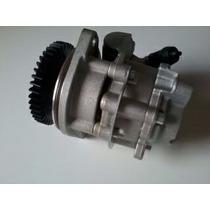 Bomba De Direção Hidraulica Vw 5-140/8-150 Delivery S/vacuo