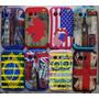 Capa Case Samsung Galaxy Galaxy Y S5360 Dupla Proteção