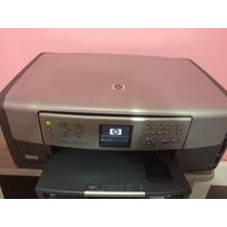 Hp Photosmart 3110.impressora.fax,scanner.copiadora.troco