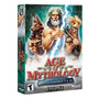 Age Of Mythology - Promoção - Frete Grátis