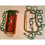 Junta Kit Retifica Motor Palio,uno,siena E Strada 1.0/1.5 8v