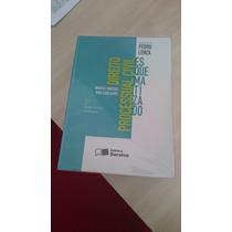 Livro Direito Processual Civil Esquematizado. Pedro Lenza