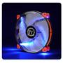 Thermaltake Cooler Fan Luna 20 200mm Azul Cl-f024-pl20bu-a