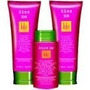 Lola Cosmetics - Kit Kiss Me - Cabelos Lisos E Manutenção