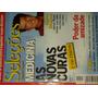 Revista Seleções Reader´s Digest Nº 103 - Janeiro/2003