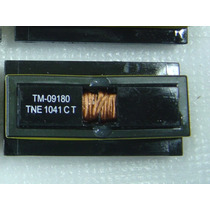 Transformador Trafo Inversor Tm09180 Tm09180 - 08180inverter