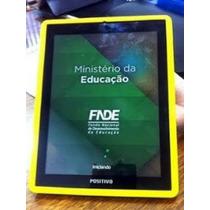 Tablet Ypy 10 Polegadas