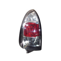 Lanterna Citroen Air Cross 11 12 13 14 Esquerdo Original