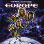 Cd Europe Final Countdown =import= Novo Lacrado