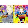 Xuxa Só Para Baixinhos 2 Dvd Lacrado Original
