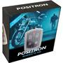 Alarme Honda Cb300 2011 2012 2013 2014 Pósitron Fx G7 Moto