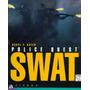 Game Lacrado Pc Importado Swat Police Quest 4 Discos