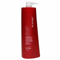 Joico Color Endure Shampoo 1litro Amk Cosméticos