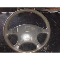 Kit Air Bag Honda Civic 96/00
