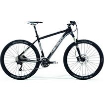 Bicicleta Merida Big Seven Xt-ed Shimano Deore Xt (17 )