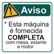 Overloque Ponto Cadeia Siruba Completa Motor Silencioso !!!!