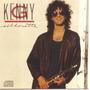 Cd Lacrado Kenny G Silhouette 1988