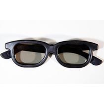 Óculos 3d Original P/ Tv Philips 47pfl8008g/78