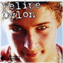 Cd Felipe Dylon Original Lacrado , Dri Vendas
