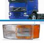 Pisca Dianteiro Caminhão Volvo Fh12 1994 A 2003 Novo