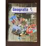 Livro De Geografia Contextualizando Ensino Fundamental 9 Ano