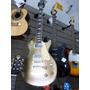 Guitarra Strinberg Les Paul Clp 79 Mod. 2014 Gibson Brinde