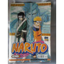 Gibi Naruto ¿ Volume 4 Nº 628