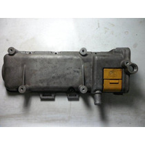 Tampa Motor Cabeçote Comando Válvulas Palio Fire 1.0 8v