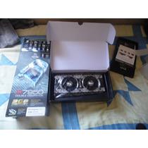 Placa De Video Xfx R7950