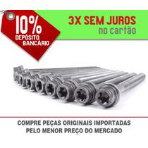 Jogo De Parafuso Do Cabeçote Vw Bora T 1.8 20v 2000 A 2001