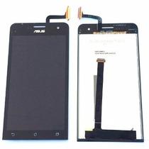 Display Lcd Tela Touch Asus Zenfone 5 Original Frete Grátis