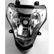 Farol Hornet Original 2013 - 2014