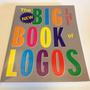 Livro The New Big Book Of Logos