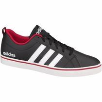 Tênis Adidas Pace Vs Preto Original