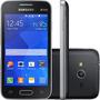 Smartphone Samsung Galaxy Ace 4 Neo Duos Dual Chip Desbloque