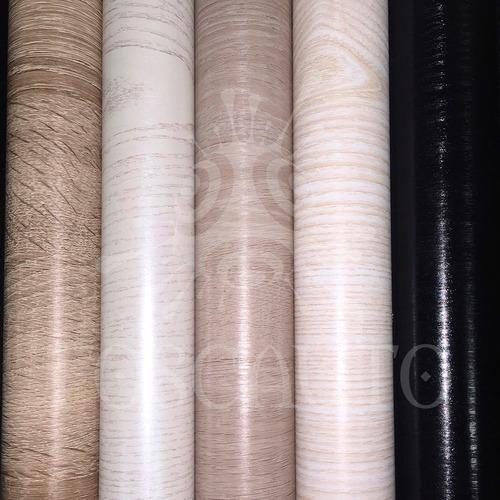 Adesivo decorativo envelopamento vinil papel parede for Precio papel pared decorativo