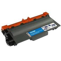 Kit Com 10 Toner Compativel Br. Tn780 Tn3392 6182 8157