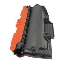 Kit Cartucho Toner Compativel Brother Tn750/720 C/ 05 Peças