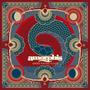 Cd Amorphis Under The Red Cloud {import} Novo Lacrado